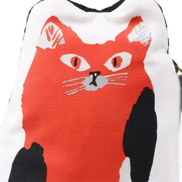 Miroco Machiko - Multi Pouch [Cat - TypeB]