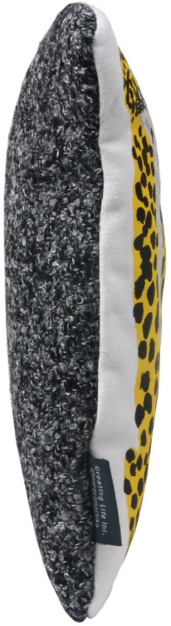 Miroco Machiko - Multi Pouch [Leopard]