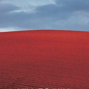 HILL TO HILL - Shinzo Maeda works - Japanese nature photography
